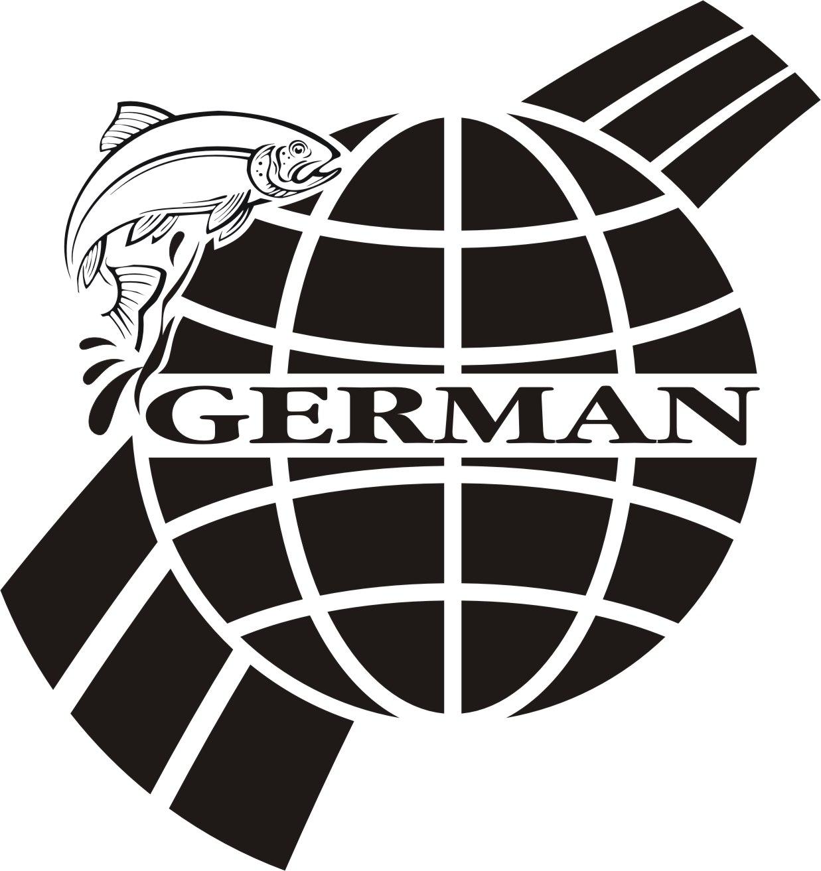 Приманки GERMAN