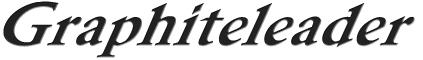 GRAPHITELEADER (Графитлидер)