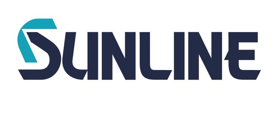 SUNLINE (Санлайн)