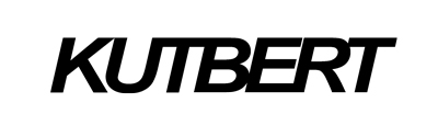 Kutbert (Катберт)