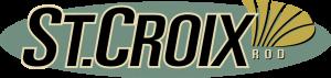 ST.CROIX (Cт Кроикс)