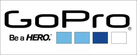 GOPRO (ГоуПро)