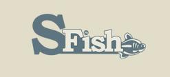 S-FISH (СФиш)