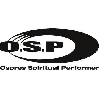 OSP (ОСП)