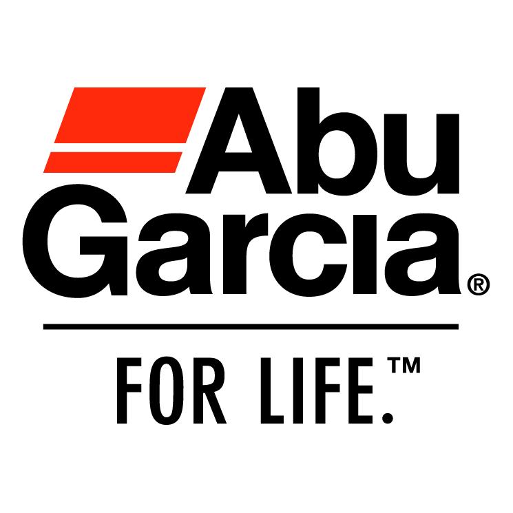 Abu Garcia (Абу Гарсия)