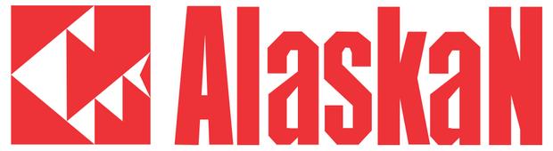 ALASKAN (Аласкан)