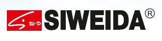 SIWEIDA (Сивейда)