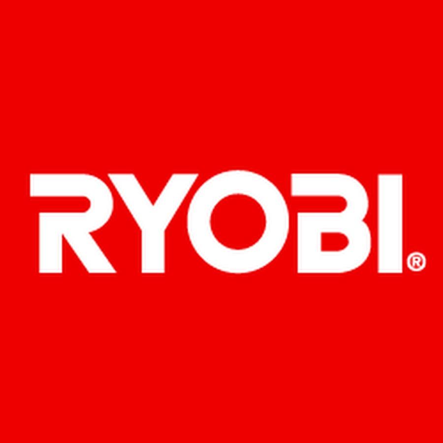 Ryobi (Риоби)