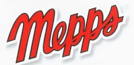 Mepps (Мепс)