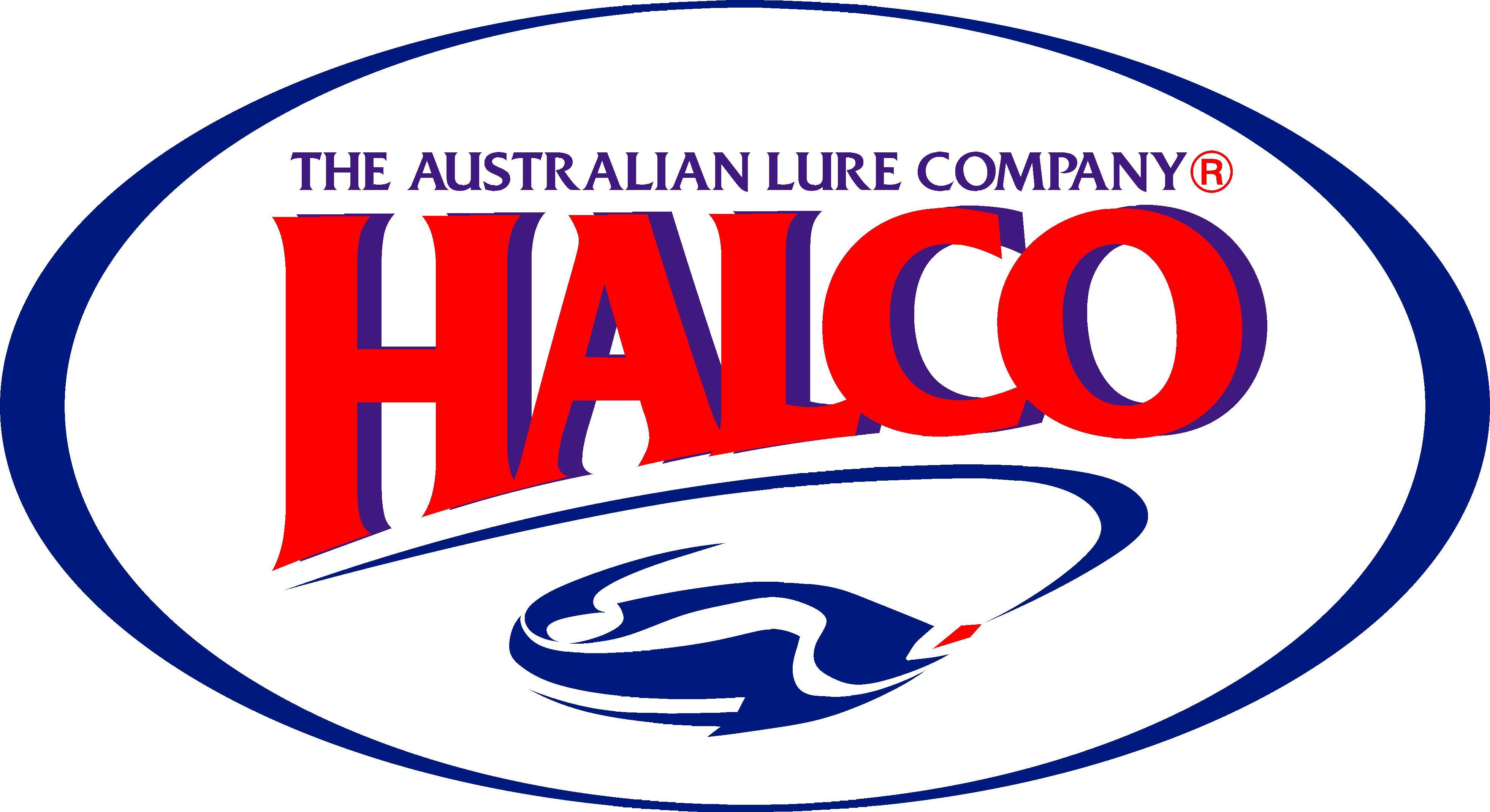 HALCO (Халко)