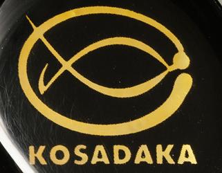 KOSADAKA (Косадака )