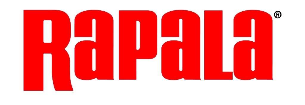 Rapala (Рапала)