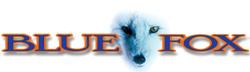 Blue Fox (Блю Фокс)