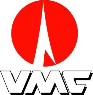 VMC (ВМЦ)
