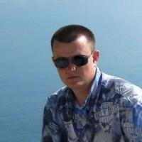 Поляков Сергей Михайлович