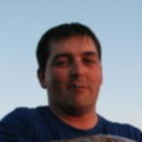 Денис Львович Петров