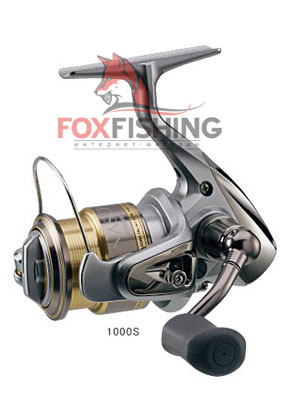 http://www.foxfishing.ru/uploads/images/medium/foxfishing-2000.jpg
