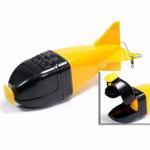 Ракета Carp System Xplode №1