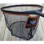 Подсачек GURU LANDING NET COMPETITION 50см.