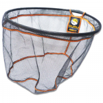 Подсачек GURU LANDING NET SPEED 50см.