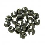 Для карпфишинга KORDA Chod Spare No Trace Beads (Набор для оснасток)