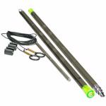 Для карпфишинга KORDA Distance Sticks (Колышек-лескомер)