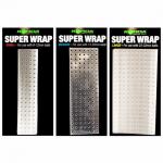 Для карпфишинга KORDA SUPER WRAP small 12mm (Защитная пленка для бойла)