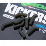 Коннектор KORDA для крючка Green Small KICK01