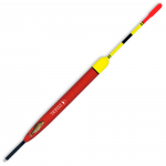 Поплавок EXPERT Серия 201 201-38-015 Specialist Roach