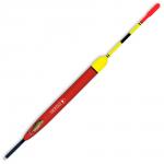 Поплавок EXPERT Серия 201 201-38-040 Specialist Roach