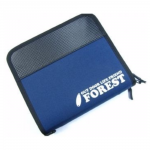Чехол FOREST LURE CASE BLUE