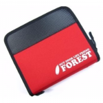Чехол FOREST LURE CASE RED