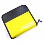 Чехол FOREST LURE CASE YELLOW