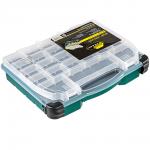 Коробка PLANO box 3950-10