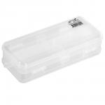 Коробка SALMO box двухсторонняя
