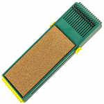 Мотовило NAUTILUS Adjustable Winder With Cork max 34 см