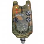 Электронный сигнализатор BUSHIDO TLI 08A