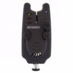 Электронный сигнализатор BUSHIDO TLI 08C