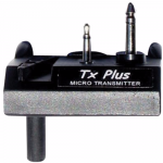 Электронный сигнализатор DELKIM TX PLUS Micro Transmitter