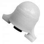Электронный сигнализатор DELPHIN TIP ALARM на бланк фидера