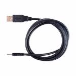 Электронный сигнализатор FLAJZAR USB кабель для зарядки сигнализатора Solar