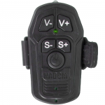 Электронный сигнализатор MADCAT SMART ALARM GREEN (NON-WIRELESS)