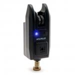 Электронный сигнализатор NAUTILUS Aper BA04 Blue