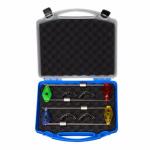 Свингер CARP SOUNDER Dropstar DR LX2 Set 4 Hanger