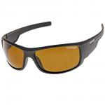 Очки NAUTILUS CERVATI N5002 PL BROWN