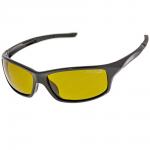 Очки NAUTILUS MONTALTO N7303 PL Yellow