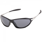Очки SHIMANO SUNGLASS FORCEMASTER XT NEW