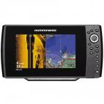 Эхолот HUMMINBIRD HELIX 9 X SI GPS