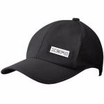 Бейсболка SHIMANO XEFO WIND FIT CAP CA-251N BLACK