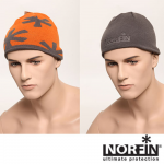 Шапка NORFIN JUNIOR ARCTIC L